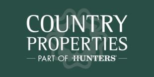 Country Properties, Hitchinbranch details