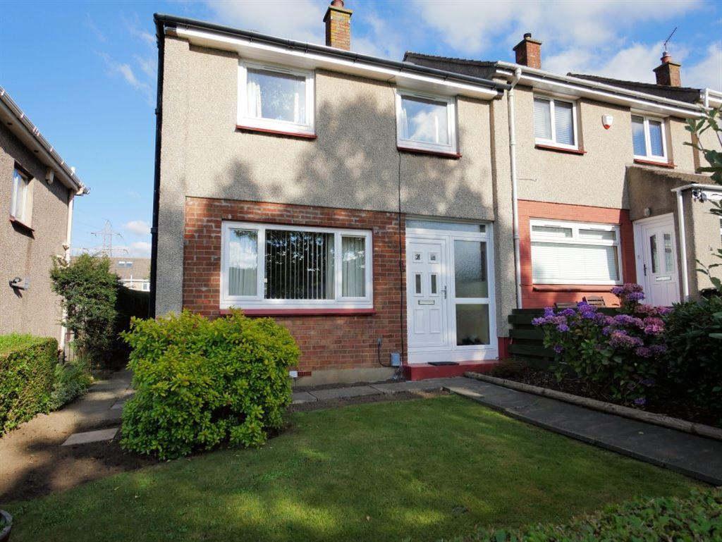 2 bedroom house to rent in curriehill road edinburgh eh14 - 2 bedroom flats to rent in edinburgh ...