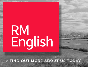 Get brand editions for R M English York Limited, York and Surrounding Villages