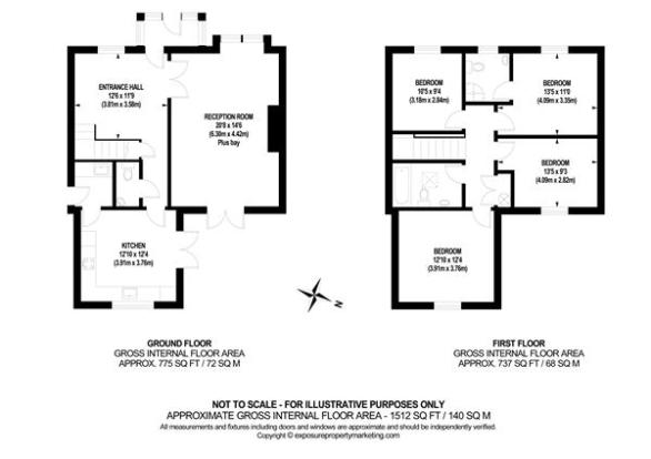 Gene Simmons House Floor Plan | www.imgkid.com - The Image ...