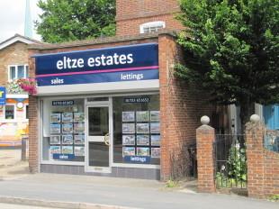 Eltze Estates, Iverbranch details