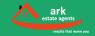Ark Estate Agents, Wakefield