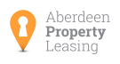 Aberdeen Property Leasing , Aberdeen branch logo