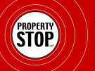 Property Stop, Chelmsford logo
