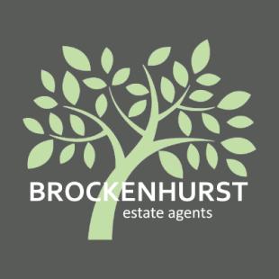 Brockenhurst Estate Agents, Andoverbranch details