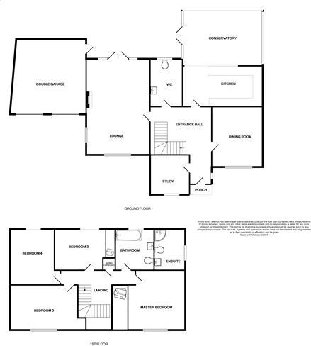 Floor Plan 2 Anson Close.png