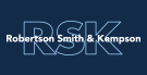 Robertson Smith & Kempson, Hanwell branch logo