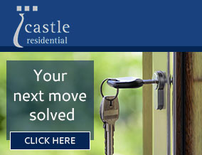 Get brand editions for Castle Residential, Hanwell