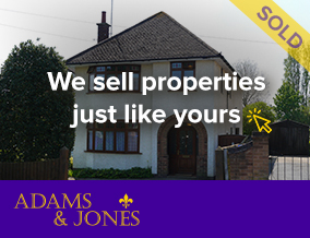 2 Bedroom Semi Detached House For Sale In High Street