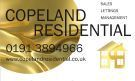 Copeland Residential, Chester Le Streetbranch details