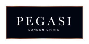 Pegasi Management Company Ltd, Londonbranch details