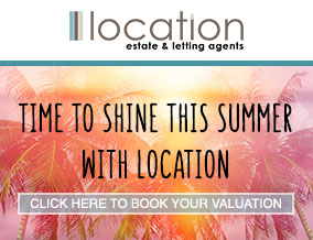 Get brand editions for Location, Hamilton