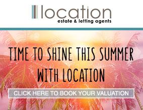 Get brand editions for Location, Hamilton