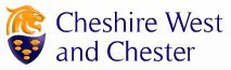 Cheshire West and Chester Council, Chesterbranch details