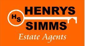 Henrys Simms, Heanorbranch details