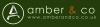 Amber & Co ltd, London