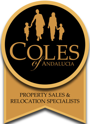 Coles of Andalucia, Almeriabranch details
