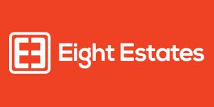 Eight Estates , Sunderlandbranch details