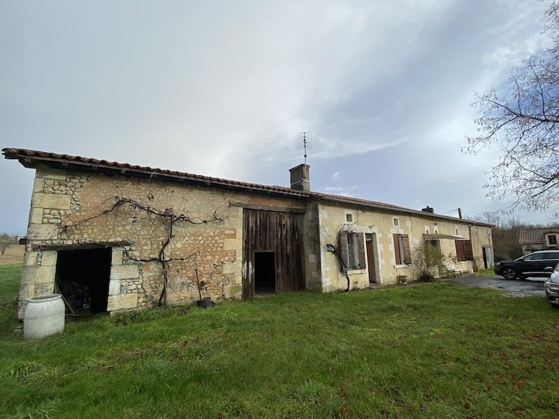 Free Meet Poitou Charente