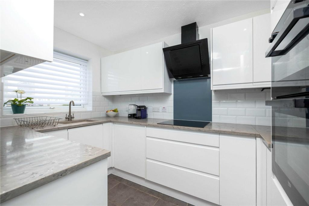 3 bedroom end of terrace house for sale - Powster Road ...