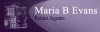 Maria B Evans Estate Agents, Parbold