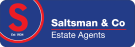 Saltsman & co, Droylsden
