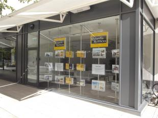 Chappell & Matthews Lettings, Bristol Harboursidebranch details