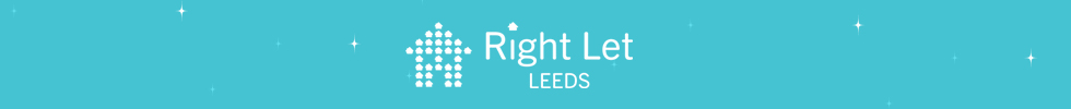 Get brand editions for Right Let Leeds, Headingley
