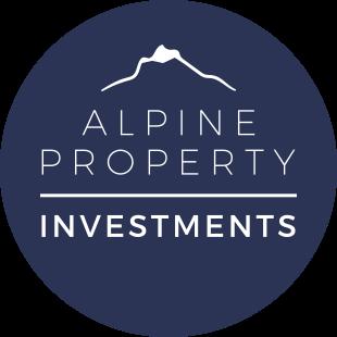 Alpine Property Investments, Salisburybranch details