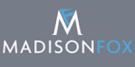 Madison Fox, Loughton branch logo