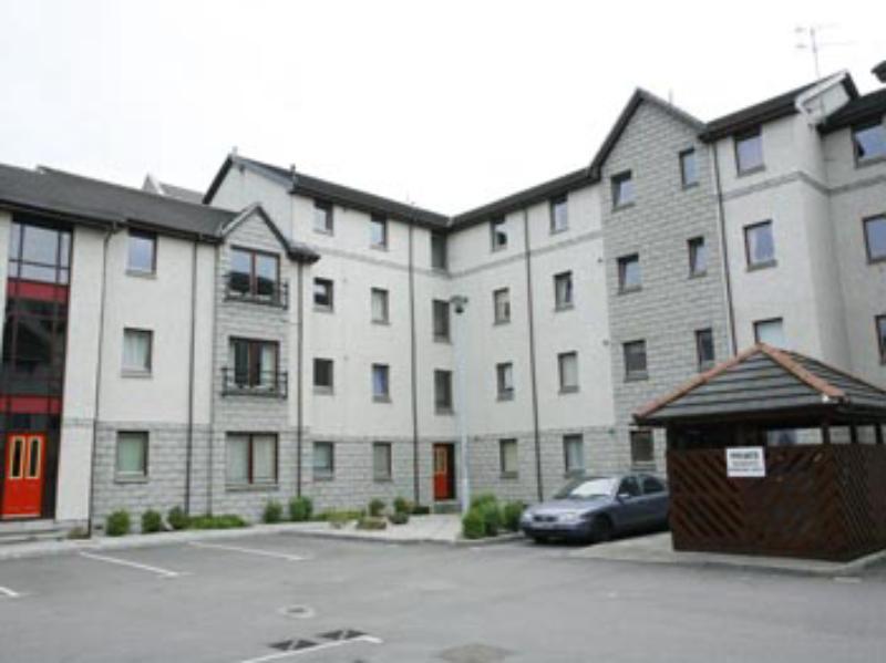 2 bedroom flat to rent in sunnybank road aberdeen ab24 ab24 - 2 bedroom flats to rent in aberdeen ...