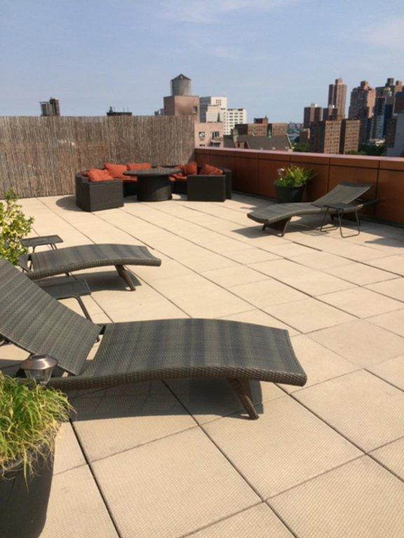 property for sale in 1595 Lexington Avenue, New York, New York State, United States of America