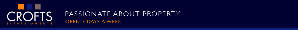 Get brand editions for Crofts Estate Agents, Lettings