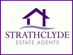 Strathclyde Estate Agents, Glasgowbranch details