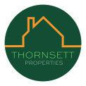 Thornsett Properties logo