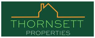 Thornsett Properties , Sheffieldbranch details