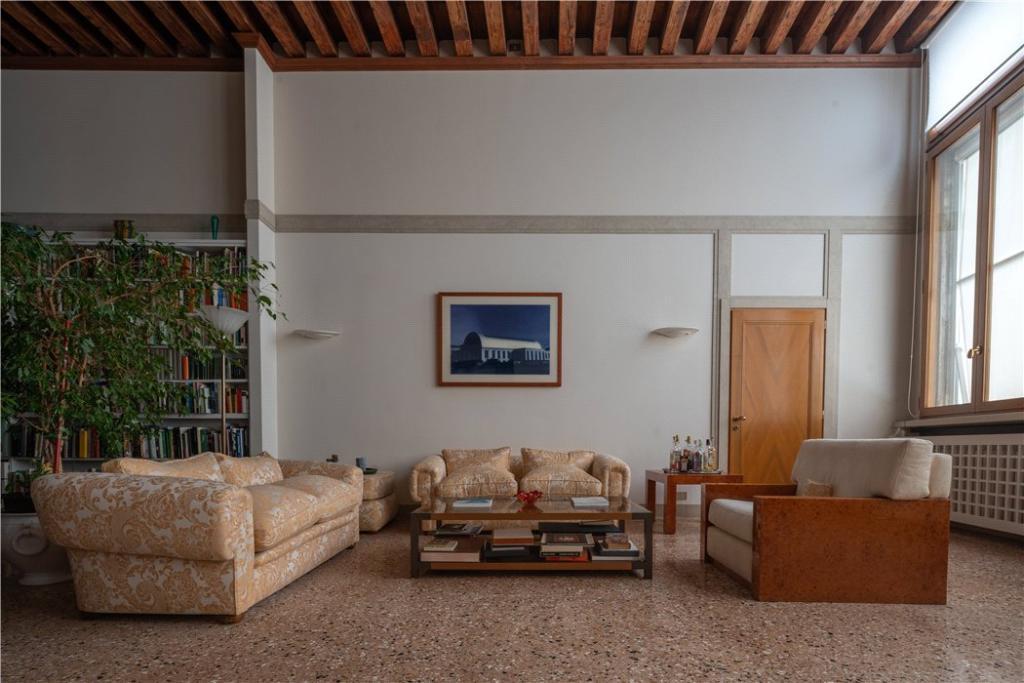 2 bedroom apartment for sale in Veneto, Venice, Venice, Italy