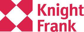 Knight Frank, Londonbranch details