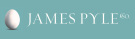 James Pyle & Co, Cotswolds logo