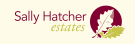 Sally Hatcher Estates Lettings, Canterbury details