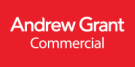 Andrew Grant, Bromsgrove Commercial logo