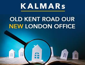 Get brand editions for Kalmars Residential, London Bridge