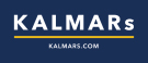 Kalmars Residential , London Bridge logo