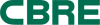 CBRE Residential, London logo