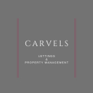 Carvels Lettings, Norwich details