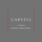 Carvels Lettings, Norwich branch logo