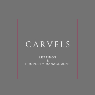 Carvels Lettings, Norwichbranch details