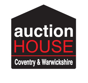 Auction House , Coventry & Warwickshirebranch details