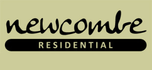 Newcombe Residential, Cheltenhambranch details
