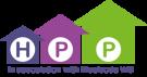 Highland Premier Properties, Inverness logo